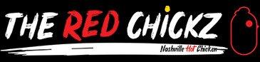 The Red Chickz – Nashville Hot Chicken